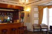 The Bar At White Horse Guesthouse